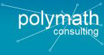 Polymath Consulting at Digital Signage World Africa 2012