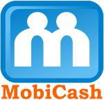Mobicash Africa at RFID World Africa 2012
