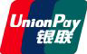 China UnionPay  at Digital ID World Australia