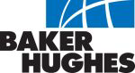 Baker Hughes Australia Pty Limited at Shale World Australia 2012