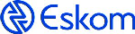Eskom at Smart Electricity World Africa 2012