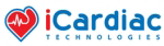 iCardiac Technologies at Exploratory Clinical Development World Europe