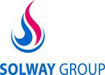 Solway Management Indonesia at World Resource Capital Summit 2011