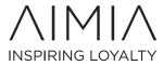 AIMIA (Carlson Marketing), sponsor of Digital ID World Australia