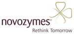 Novozymes Biopharma UK Ltd, sponsor of Biologic Manufacturing World Asia 2012