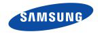 Samsung at Africa Energy Awards 2012