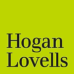 Hogan Lovells (Middle East) LLP at Private Equity World MENA
