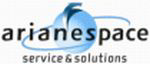 Arianespace at Telecoms World Africa 2012
