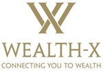 Wealth-X Pte Ltd. at Private Banking and Wealth Management Australia 2011