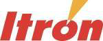 Itron Australasia Pty Ltd at The Utility Show Australasia