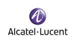 Alcatel Lucent at The Utility Show Australasia