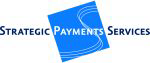 Strategic Payments Services Pty Ltd at Digital ID World Australia