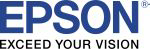 Epson Europe BV (Pty) Ltd, sponsor of Digital Signage World Africa 2012