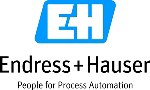 Endress+Hauser (S.E.A.) Pte Ltd at Pharma Manufacturing World Asia 2012