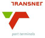 Transnet Port Terminals at Signalling & Train Control Africa