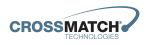 Cross Match Technologies GmbH at RFID World Africa 2012