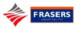 Frasers Hospitality Pte Ltd at The Real Estate Show Asia