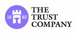 The Trust Company at The Real Estate Show Asia