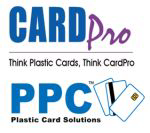 CardPro Australia at RFID World Australia
