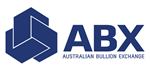 The Australian Bullion Exchange, sponsor of Asset Allocation Summit Australasia