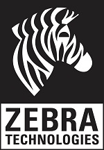 Zebra Technologies Asia Pacific Pte. Ltd.