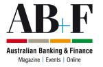 Australian Banking & Finance (AB) at Cards and Payments Asia
