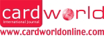 C&M Publications - CardWorld Magazine at Cards and Payments Asia