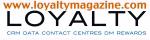 C&M Publications - Loyalty Magazine at Cards and Payments Asia
