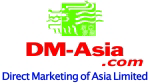 Direct Marketing of Asia Limited at Cards and Payments Asia