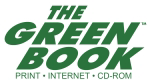 The Green Book at Cards and Payments Asia