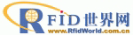 RFIDWorld at Cards and Payments Asia