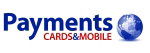 Payments Cards & Mobile at Cards and Payments Asia