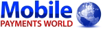 Mobile Payments World at Cards and Payments Asia