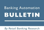 Banking Automation Bulletin at Cards and Payments Asia