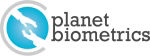 Planet Biometrics at Cards and Payments Asia