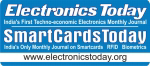 Electronics Today at Cards and Payments Asia