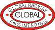 Global Railway Engineering (Pty) Ltd
