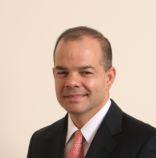 Mr. Otávio Vieira, Partner, Fides Asset Management