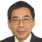 Mr Chihiro Yokota at Pharma & Biotech Supply Chain World Asia 2012