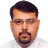 Mr Pankaj Monga at Pharma & Biotech Supply Chain World Asia 2012