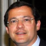 Mr. Luiz Fernando Figueiredo at Brasil Investment Summit 2012