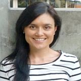 Ms Felicity McVay, Strategic Partnerships, YouTube Australia & New Zealand