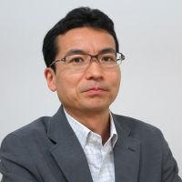 Mr Yusuke Hirayama at Telecom World Congress 2012