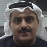 Mr Abdulla Al Qadi at Well Integrity and Intervention World Middle East