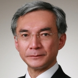 Mr Shuichi Fujimura at Aviation Outlook China 2012