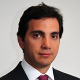 Mr. Fabio Dall'Acqua at Brasil Investment Summit 2012
