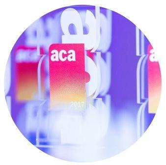 Asia Communication Awards
