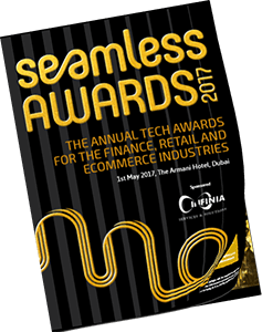 seamless awards brochure