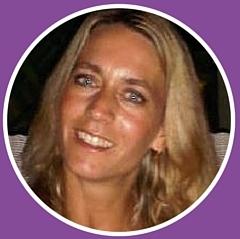 Caroline Boulliat