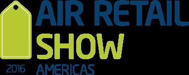 Air Retail Show Americas 2016